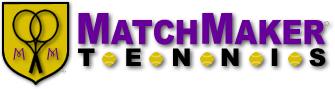 MatchMaker Tennis