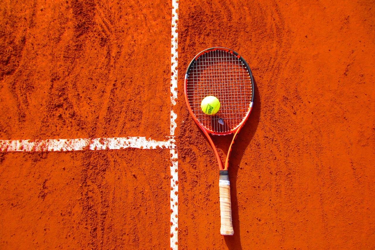 charlotte tennis tournament